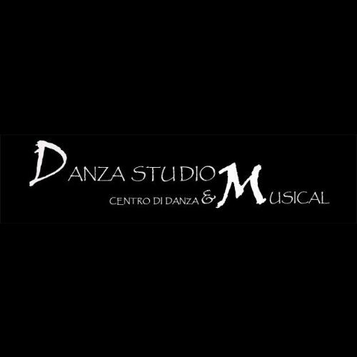 Danza studio & Musical