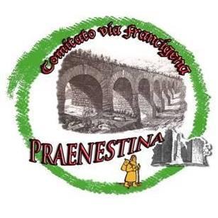 Comitato Via Francigena Praenestina